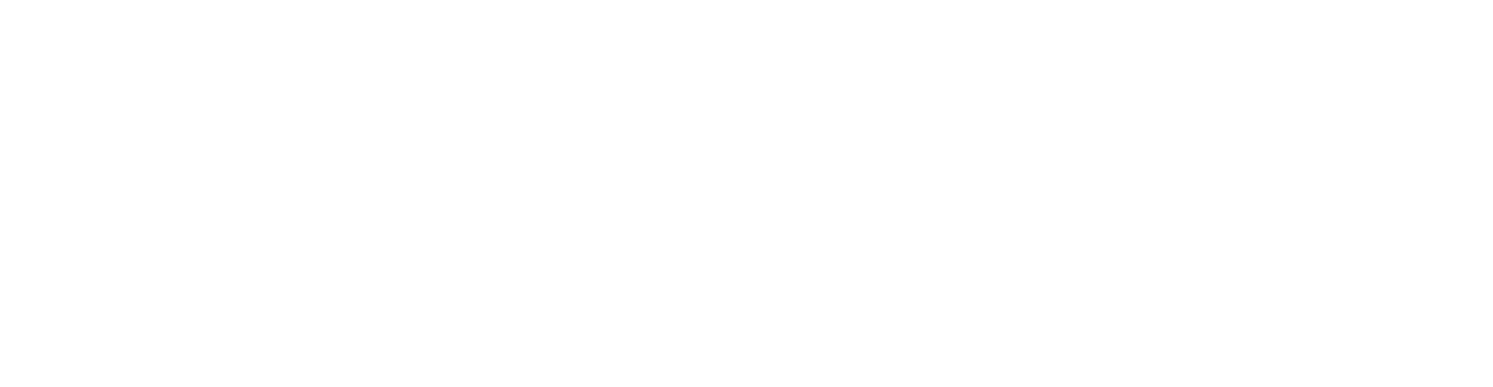 Airx Technologies