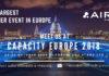 Capacity Europe